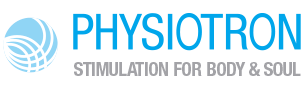 Physiotron - Stimulation for Body & Soul