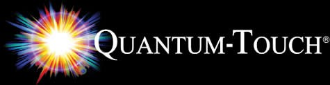 Quantum Touch® - The Power to Heal